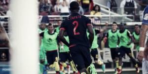 Copa América | USA 0-2 Kolumbien: Klinsmann verliert zum Start