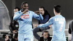 Udinese, è il giorno di Zapata: oggi la firma del biennale