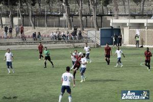 Mallorca B - Real Zaragoza B: última oportunidad