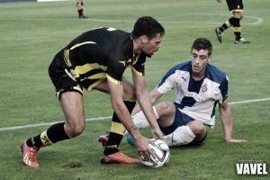 Real Zaragoza B - Espanyol B: ganar para no descolgarse
