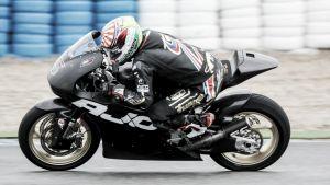 Previa test de Jerez 2015: la última prueba