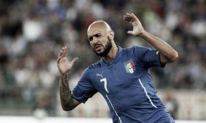 Spurs eye €15m Sassuolo hit-man Zaza