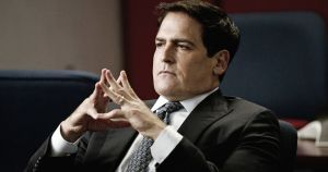 Mark Cuban enciende la mecha