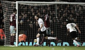 Sunday Premier League: non ci sono vincitori e nemmeno vinti, tre pareggi su tre