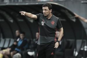 Após demissão de Milton Mendes, Vasco confirma contratação de Zé Ricardo