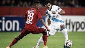 Zenit St Petersburg vs Bayer Leverkusen: Visitors look to remain in control of Group C