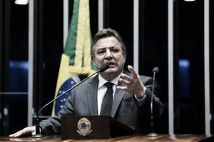Postulante à presidência do Cruzeiro, Zeze Perrella tem nome vinculado à Lava Jato