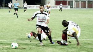Jornada 4 de la Liga Movistar Torneo Clausura, el resumen