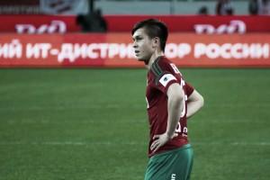 Рифат Жемалетдинов и еще три молодых любителя больших денег
