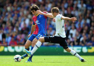 Tottenham vs Crystal Palace: tres puntos vitales para los Eagles