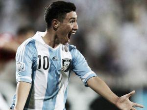 El Villarreal ata una nueva perla argentina