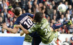 Ligue 1: il programma della undicesima giornata