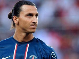 Ibrahimovic allontana la Juve