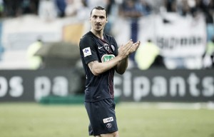 Scholes and Schmeichel want Manchester United to take Zlatan Ibrahimovic