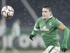 Schalke in the race for Zlatko Junuzovic