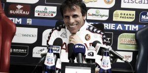 Coppa Italia, Zola presenta Parma - Cagliari