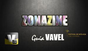 Festival de Málaga 2015: Zonazine