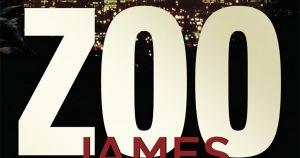 La nueva serie de la CBS 'Zoo' va fijando su reparto
