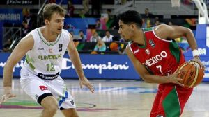 ¿Dónde acabará Zoran Dragic?