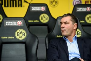 Michael Zorc talks: Kagawa, injuries, internationals and BVB's business