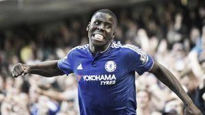 Misfatto Diego Costa, gol di Zouma ed Hazard: il Chelsea batte l'Arsenal con gli uomini di Mou