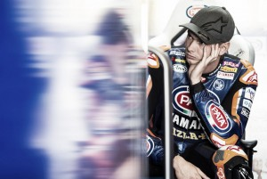 Los pilotos de Yamaha llegan motivados a Imola