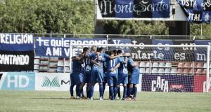 Previa Monagas SC - Zulia FC: los petroleros buscan su momento de redención