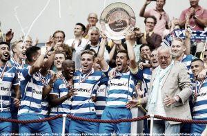 PEC Zwolle se corona Campeón de la Supercopa Holandesa frente al Ajax