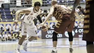 Risultato finale EA7 Milano – Umana Reyer Venezia (87-65): Milano torna al successo