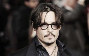 Johnny Depp se retira del cine para superar su adicción al alcohol