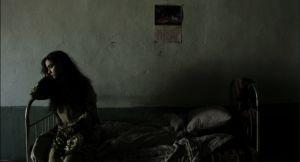 Palmarés de la octava edición de Cines del Sur: Alhambra de Oro para '40 days of silence'