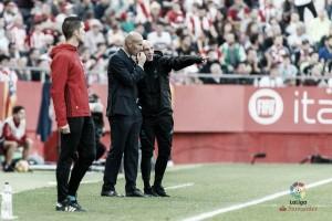 Real Madrid, Zidane vara il turnover contro il Las Palmas