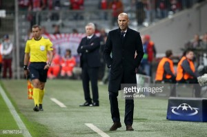 Real Madrid vs Bayern Munich Preview: The game that defines the Bavarians' season