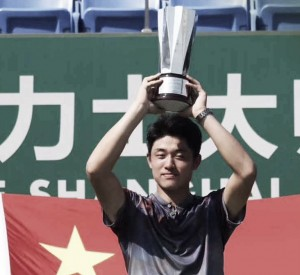ATP Challenger review: Richard Gasquet triumphs in Szczecin, maiden titles for Kevin King, Wu Yibing