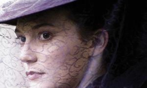 Tráiler de la nueva 'Madame Bovary', con Mia Wasikowska
