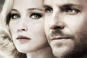 Tráiler de 'Serena' con Jennifer Lawrence y Bradley Cooper