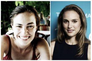 Natalie Portman se une al reparto de 'Steve Jobs' de Universal