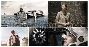 Película VAVEL del 2014: 'Interstellar'
