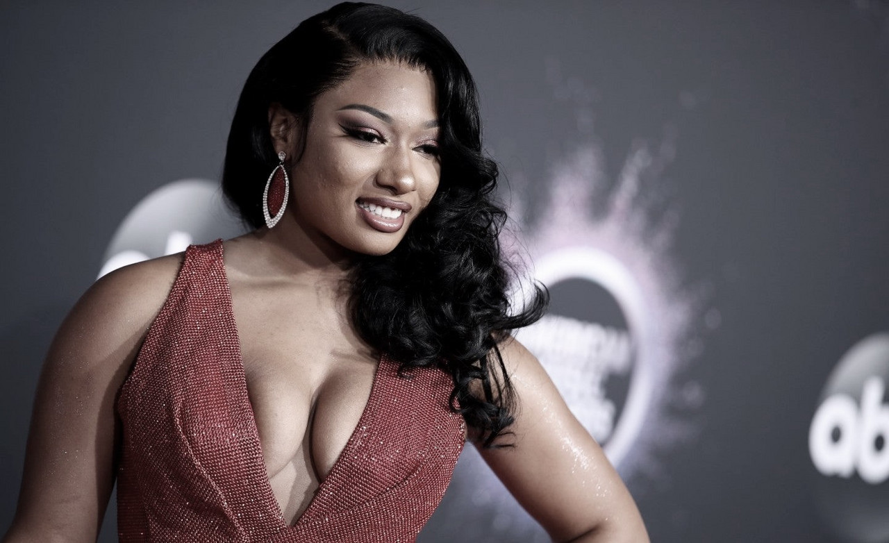 Megan Thee Stallion y The Weeknd, entre los más influyentes de 2020