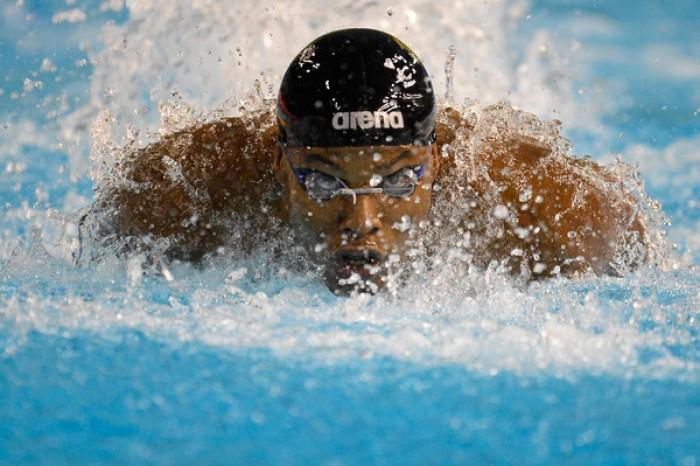Nuoto, Trials francesi: Metella vince a farfalla su Stravius, squilli a dorso e stile