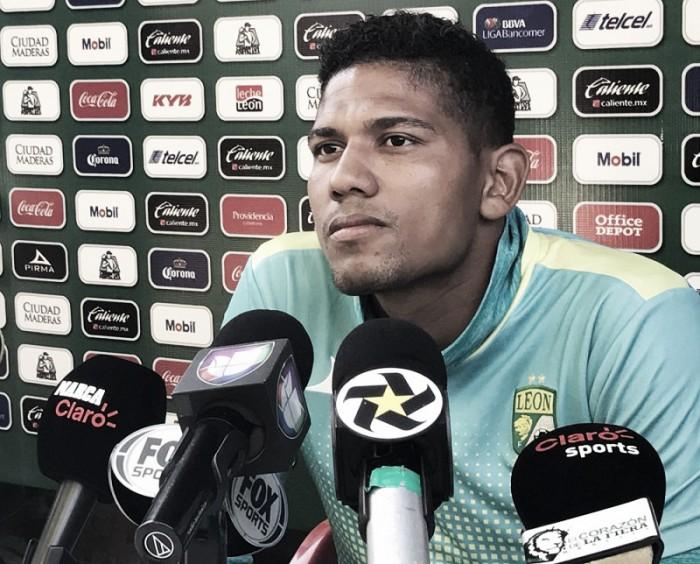 León se impone por goleada de 3-1 al Pachuca