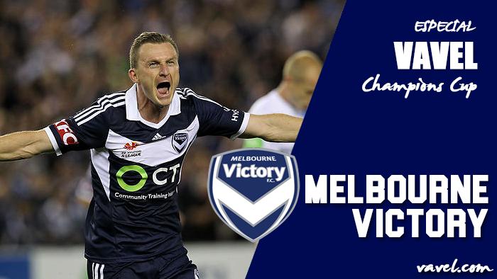 Champions Cup 2016: anfitrião australiano, Melbourne Victory será teste da campeã Juventus
