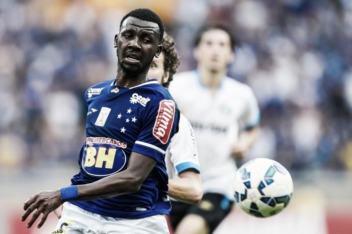 Cruzeiro acerta empréstimo de meia Allano ao Bahia