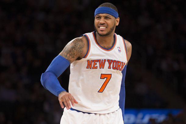 NBA Watchability Preview: Slow-Motion Trainwreck