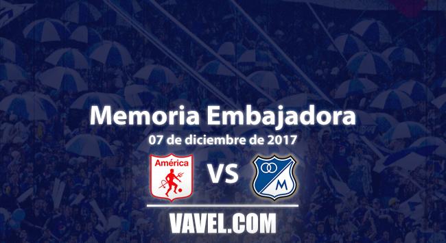 Memoria embajadora: el asomo de la estrella 15 en el Pascual Guerrero