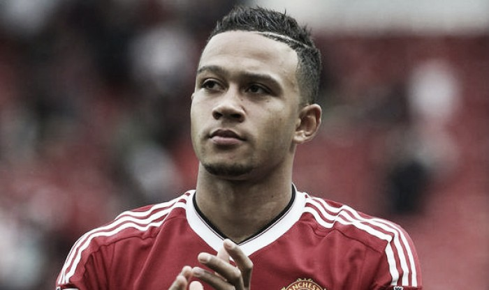 Memphis Depay knows he must prove himself during pre-season