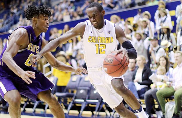 California Wins Big Over Kennesaw State