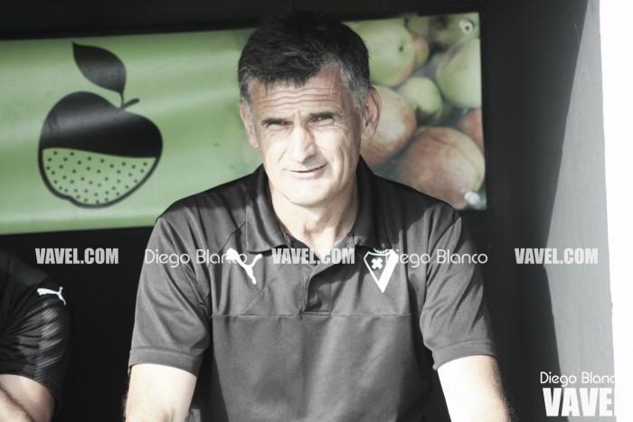 Guía VAVEL Eibar 2017/18: Mendilibar, a por su tercera temporada consecutiva