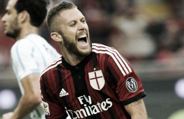 Diretta partita Milan - Napoli, risultati LIVE di Serie A