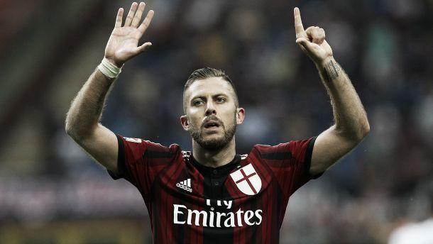 Milan, c'è il Liverpool su Menez